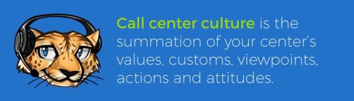 call-center-culture-culture-700x200