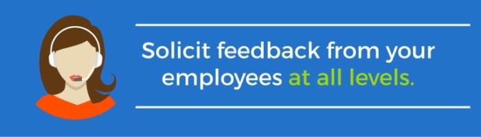 call-center-culture-solicit-feedback-700x200
