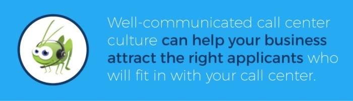 call-center-culture-the-right-applicants-700x200