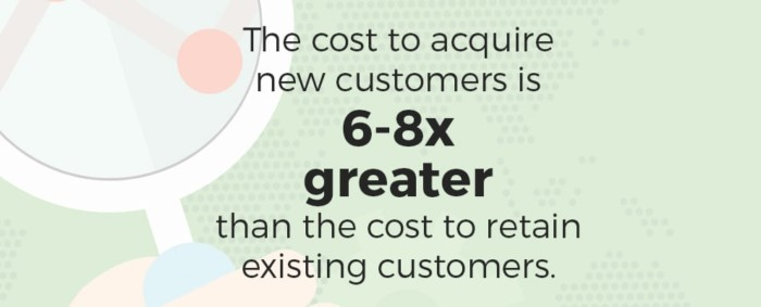 call-center-technology-evs7-cost-700x283