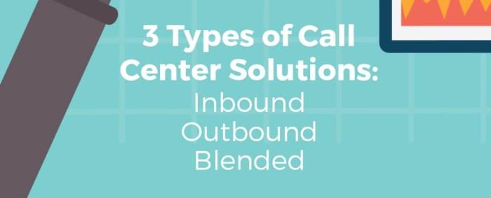 call-center-technology-evs7-types-700x283