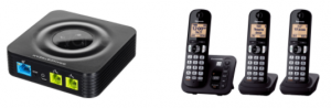 multiple_ip_phones