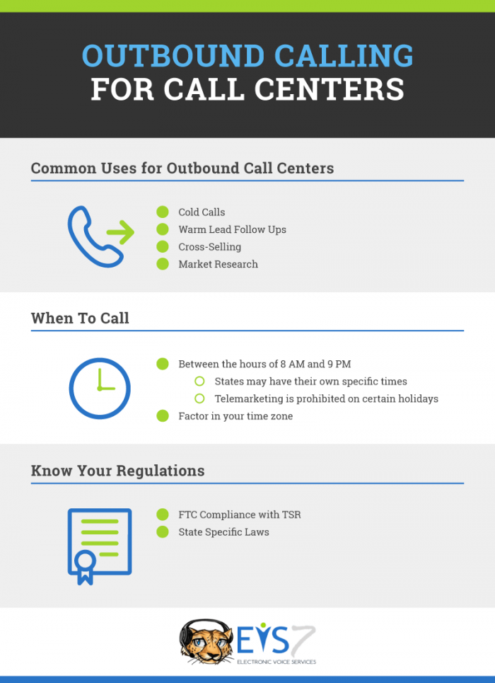 outbound-calling-for-call-centers