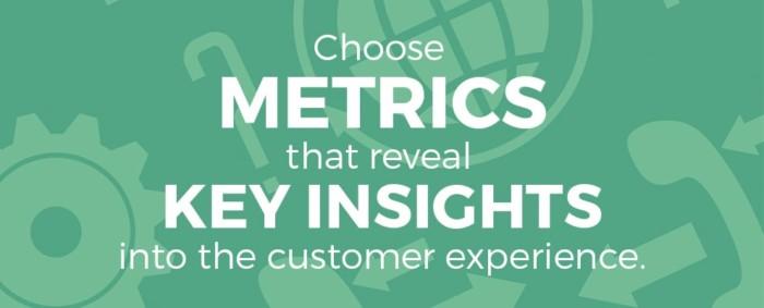 results-tracking-evs7-metrics-700x283